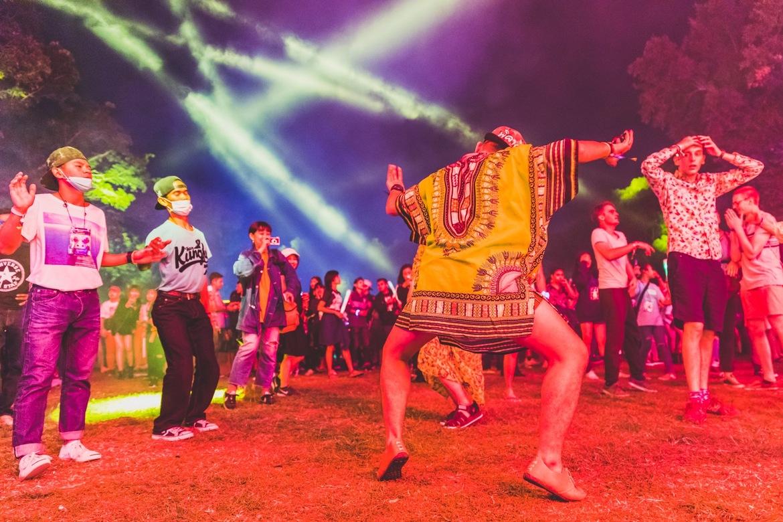 Музыкальный фестиваль Big Mountain в Пхетчабури a0e71e98b4644366e976f53a380a418c.jpg