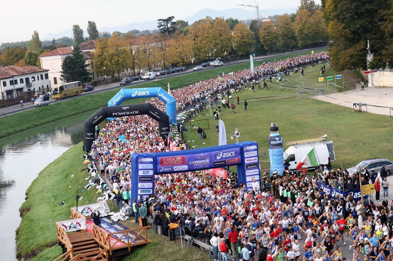 Венецианский марафон a12d2ab38289d1ca5af441ab2eb76ca0.jpg