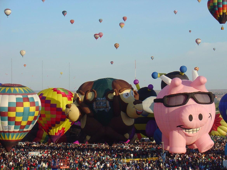 Международный фестиваль воздушных шаров в Альбукерке a16f09ce4c6dbde3e9cabea26229185a.jpg