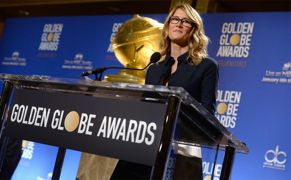 Церемония вручения премии «Золотой глобус» в Беверли-Хиллз a25e0135e5e966f8451f95978fe8ce6d.jpg