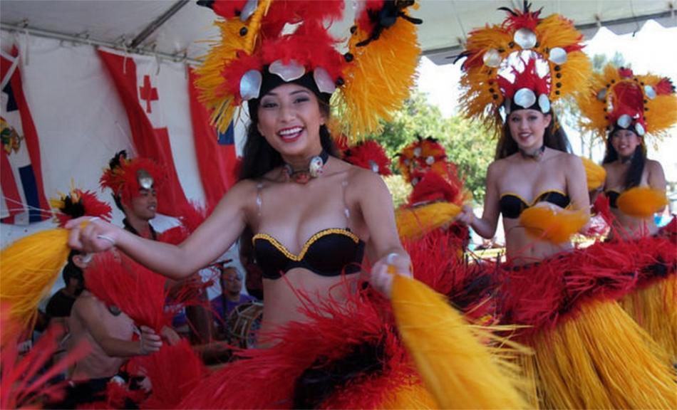 Фестиваль «Алоха» на Гавайях a269c302ea80f7b8d836f6f578bf0219.jpg