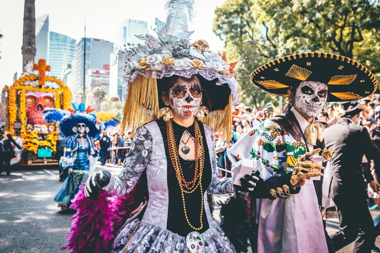 День Мёртвых в Мексике a2a62c1711062c784c279dcf38fa6841.jpg