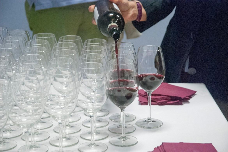 Фестиваль вина «Дуйа д'Ор» в Асти a32207c44d65a56fe9afa9f33e01ad1b.jpg