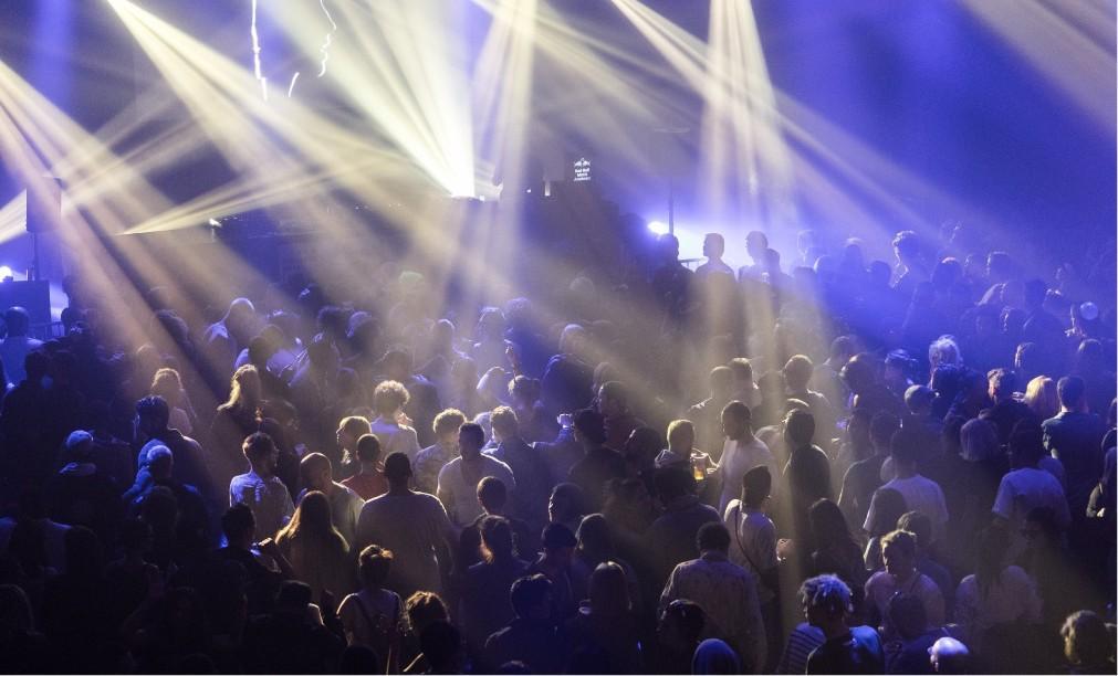 Фестиваль электронной музыки N.A.M.E. во Франции a34de8af3e05ba324b0083f80f63d4f5.jpg