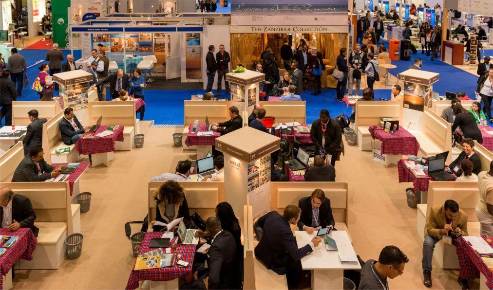 Туристическая выставка World Travel Market в Лондоне a36fb00d11e576b1945cdf00c5bb609b.jpg