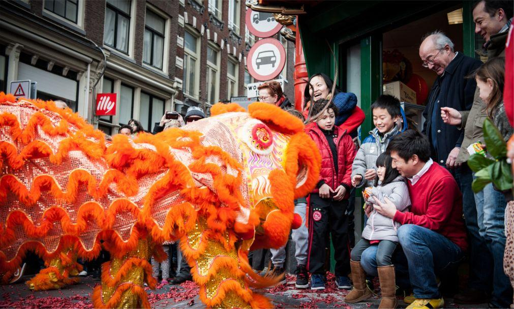 Китайский Новый год в Амстердаме a3ab2ae32ec8aef4faf99259e2d2247b.jpg