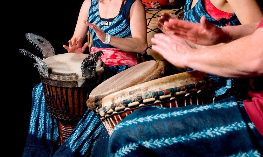 Международный фестиваль «Барабаны мира» в Сочи a3c530087fab0e0c4516278e75afb8a3.jpg