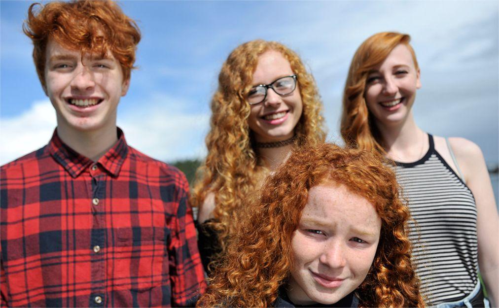 Ирландский фестиваль рыжих в Кросхейвене a3f7d6f3462c158419d8f740e440cf19.jpg