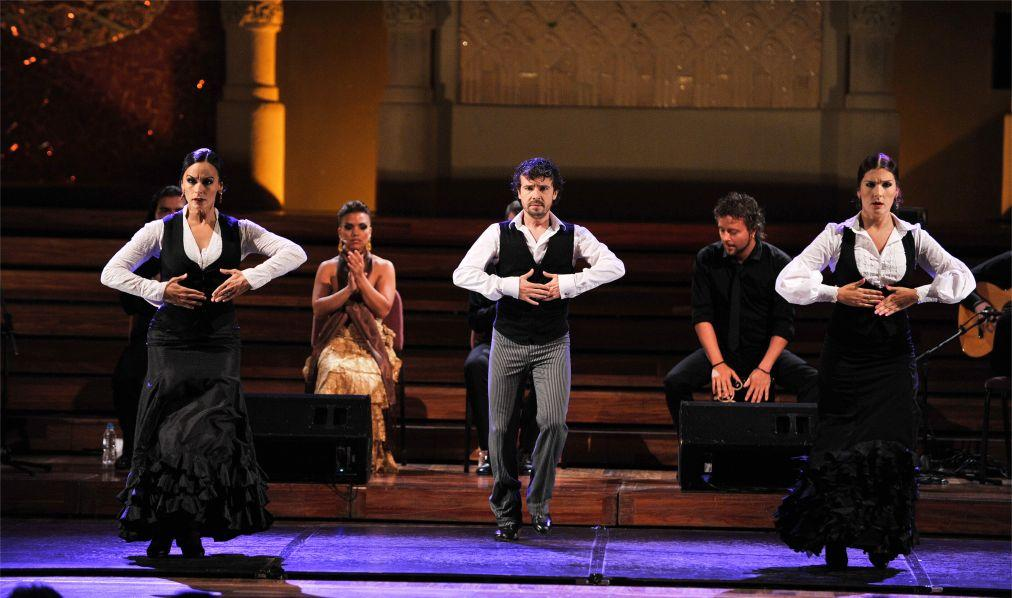 Шоу Gran Gala Flamenco в Барселоне a3fc55732d4a6f5ca9fd0c5e6fde7d11.jpg