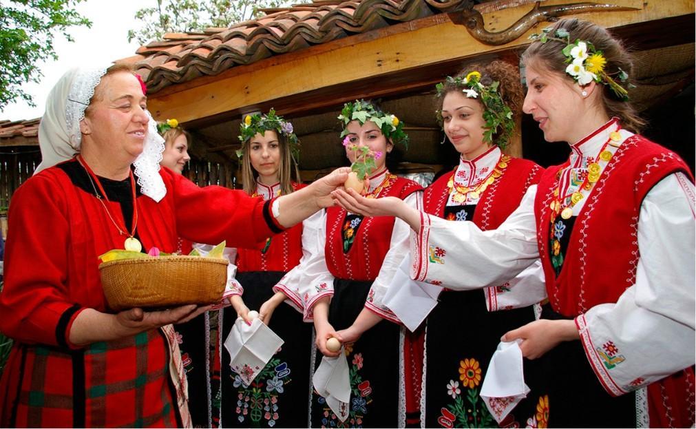 День Лазаря в Созополе a435245e016f41c4d4f29c9597e5e131.jpg