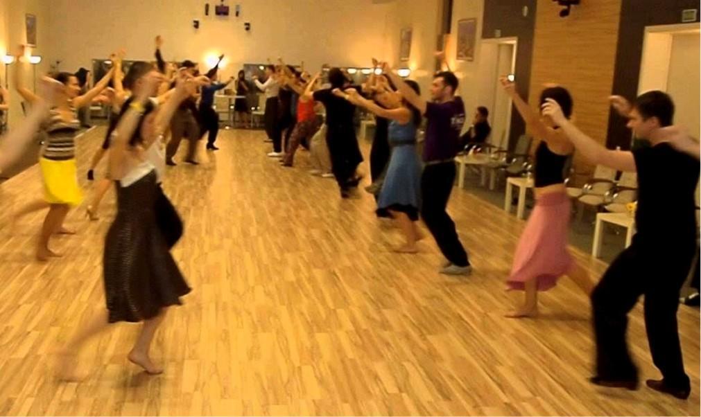 Минский весенний фестиваль танго a4be5154d73802fc7275ea91c70d61a6.jpg