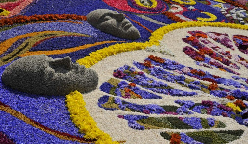 Фестиваль цветов Инфиората в Италии a500b92efffe1f934d564e9d370ffbaf.jpg