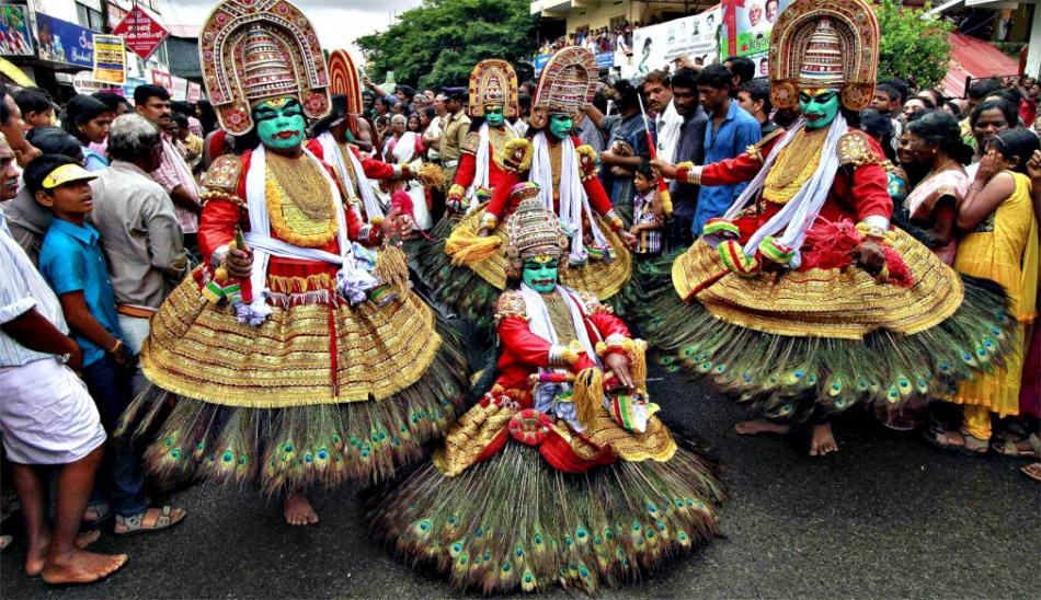 Праздник Онам в Керале a52e8221b81e60c683852c743745353f.jpg