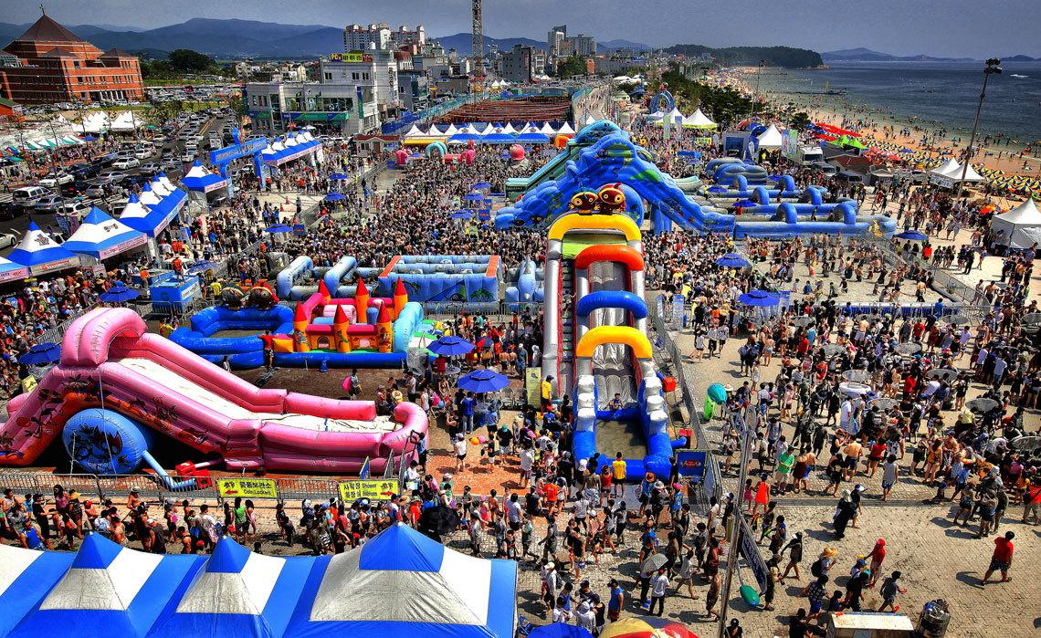 Фестиваль грязи в Порёне a53ec733d784d6181990d9b800b46f97.jpg
