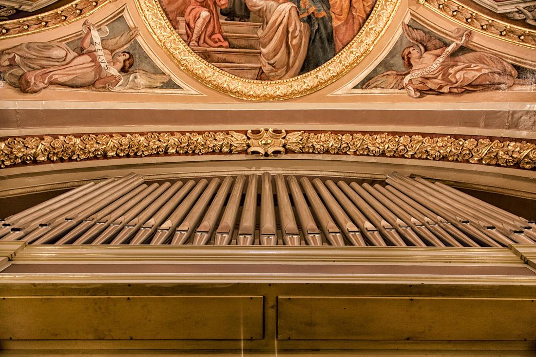 Мальтийский Международный фестиваль органной музыки a54ef337bf7a762abce94c80f51d5fe3.jpg