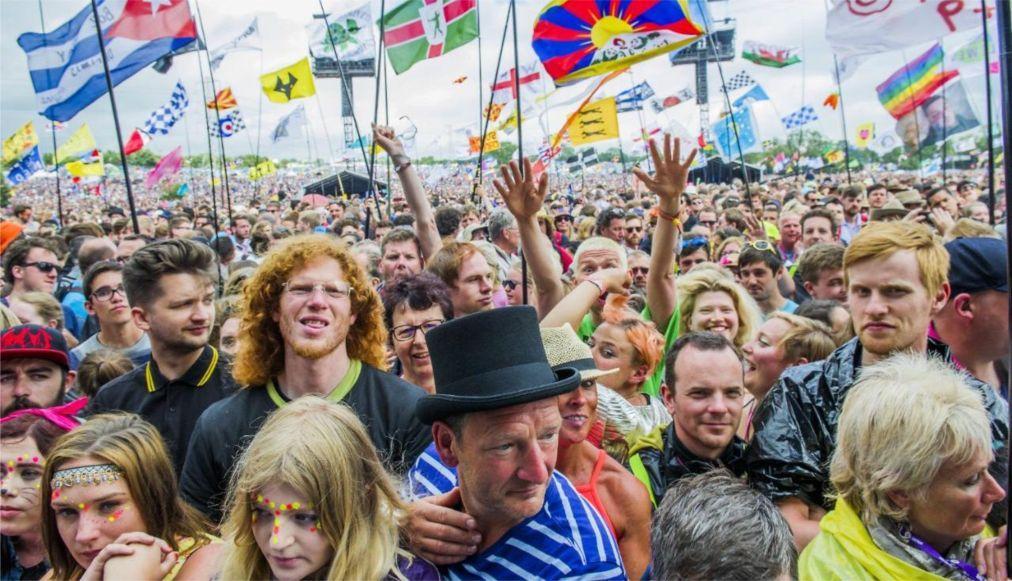 Музыкальный фестиваль Womad в Вильтшире a5a97c98e618c1b84e33c2f985e31a8e.jpg