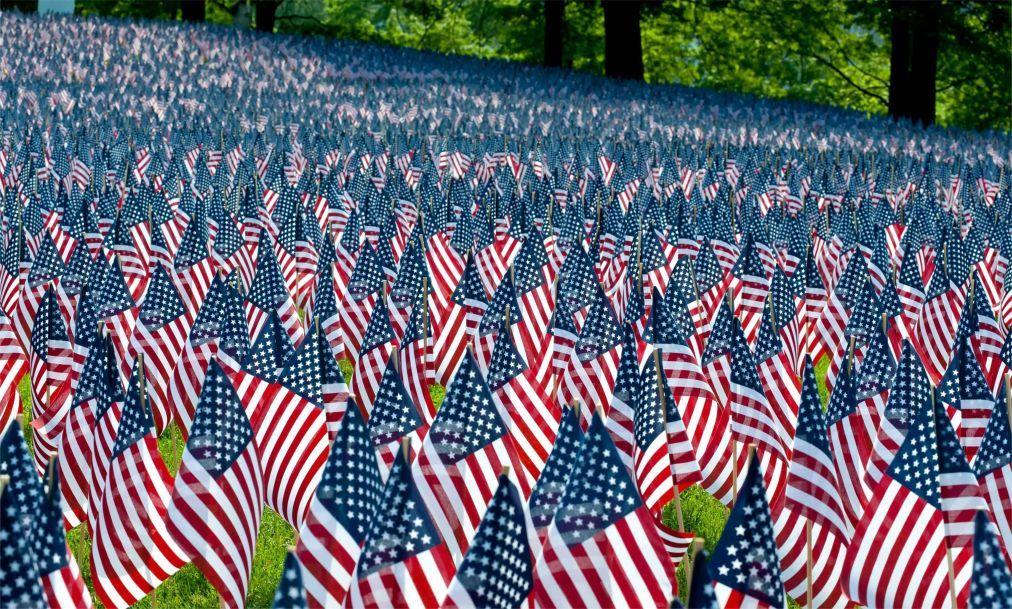 День поминовения в США a5df95a7e44581d63b96e6e6ab630fca.jpg