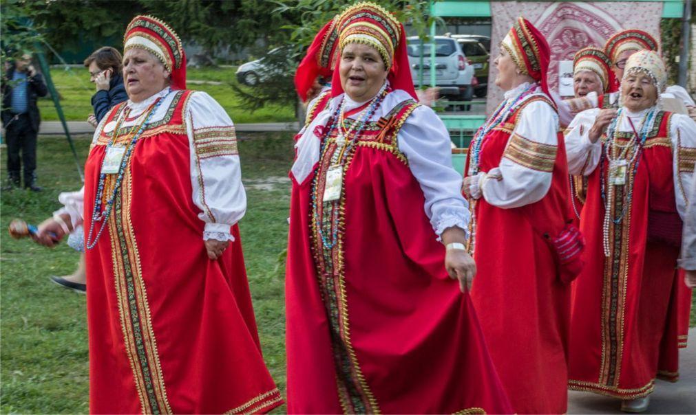Международный этнический фестиваль «Крутушка» в Казани a60519766480494af1abe53a1f159dc2.jpg