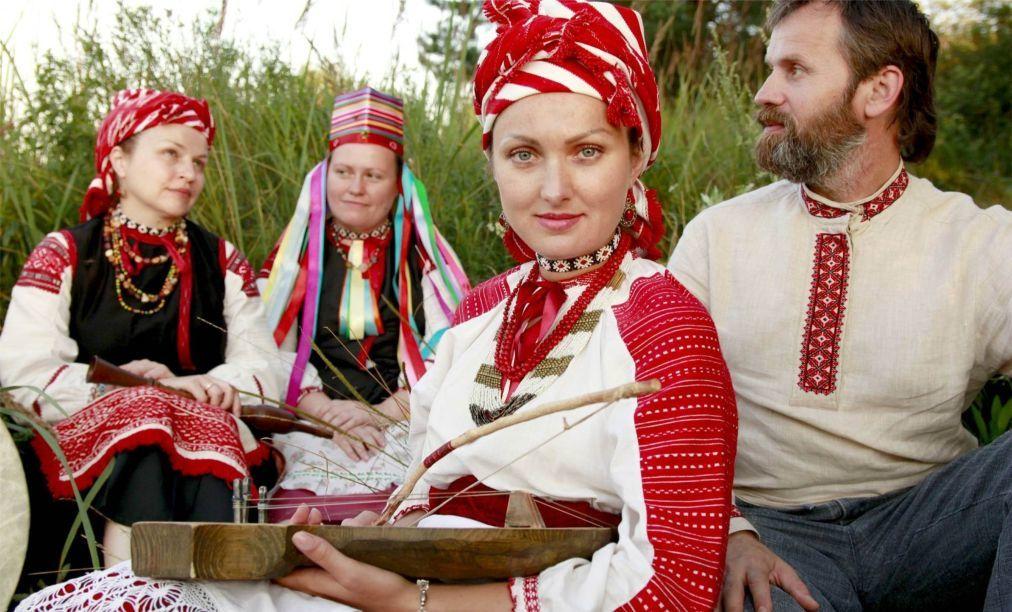 Международный музыкальный фестиваль «Купальскае Кола» в Комарово a663eb45db3be65b59ef60ef3a424a33.jpg
