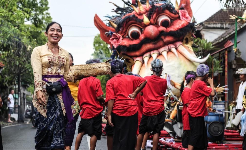 Балийский Новый год Ньепи a721360f918cabc7014e7ad359bab84a.jpg