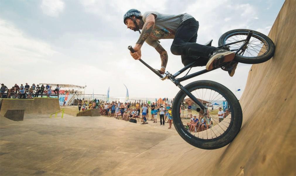Международный фестиваль экстремальных видов спорта «EXTREME Крым» a749f084deccc961bc468f007bb8c12a.jpg