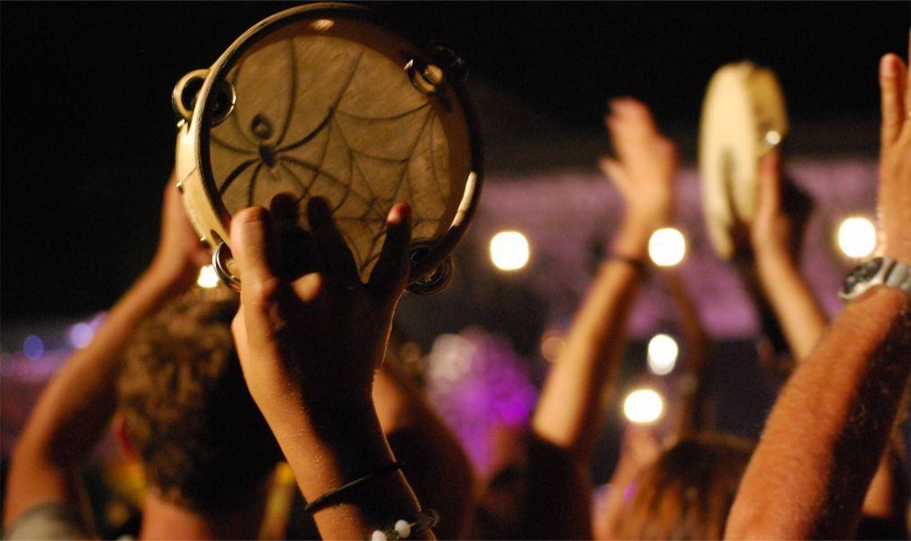 Музыкальный фестиваль «Ночь тарантула» в Саленто a76f1208fd94524e0faf30bc1639757e.jpg