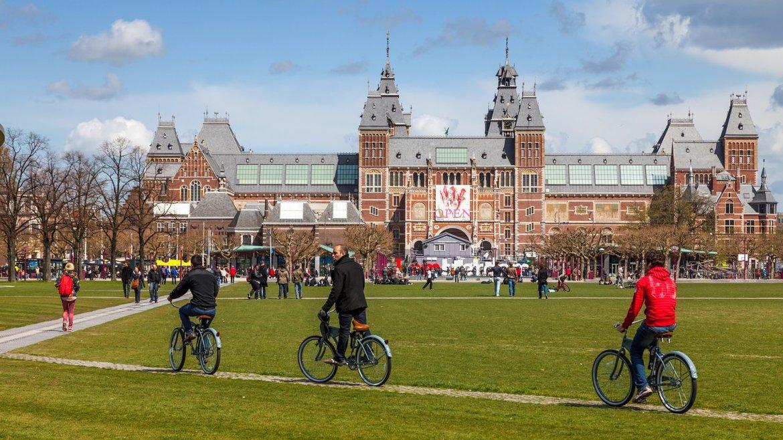 День Велосипедиста в Амстердаме a77486f6d34a30e2a7ba14ecd2641465.jpg