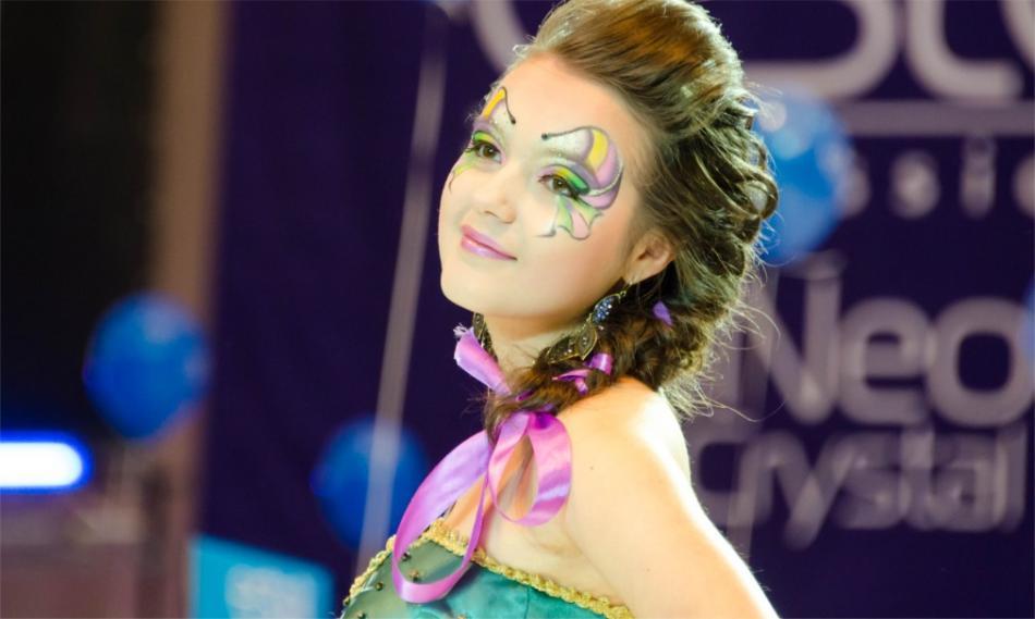 Международный фестиваль красоты «Невские берега» в Санкт-Петербурге a7a1387449c62253c83220839e86e7dc.jpg