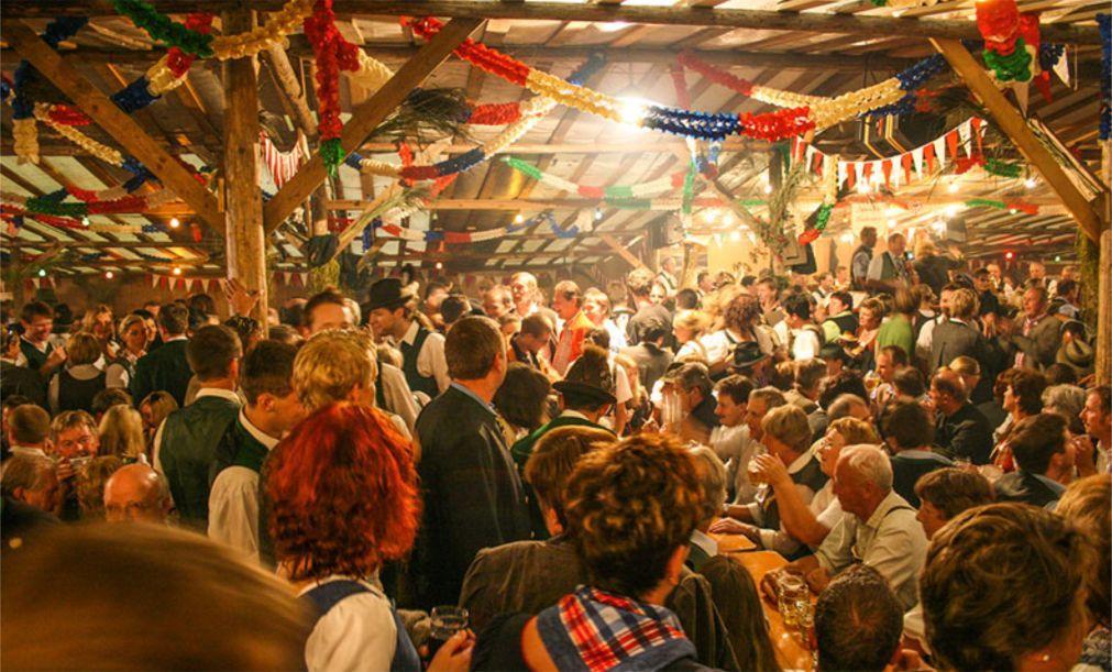Пивной фестиваль Altausseer Bierzelt в Альтаусзе a7fcab023abccb9e28c204a1785534b2.jpg