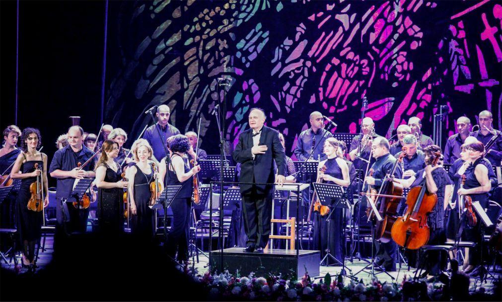 Международный музыкальный фестиваль Batumi MusicFest a843d831e1e8c35eb9ababf19a80ef2f.jpg