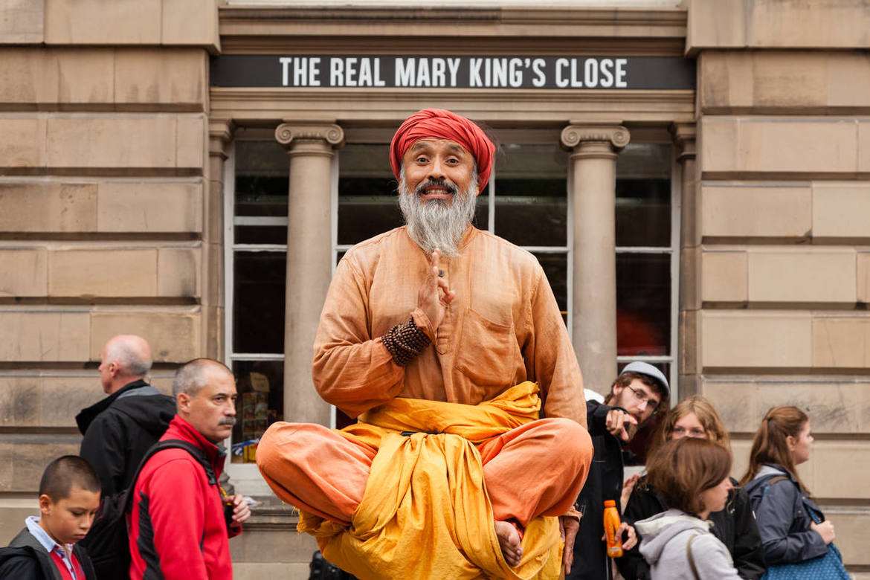 Фестиваль искусств «Фриндж» в Эдинбурге a87418b503df9f5e547963c094a2ce26.jpg