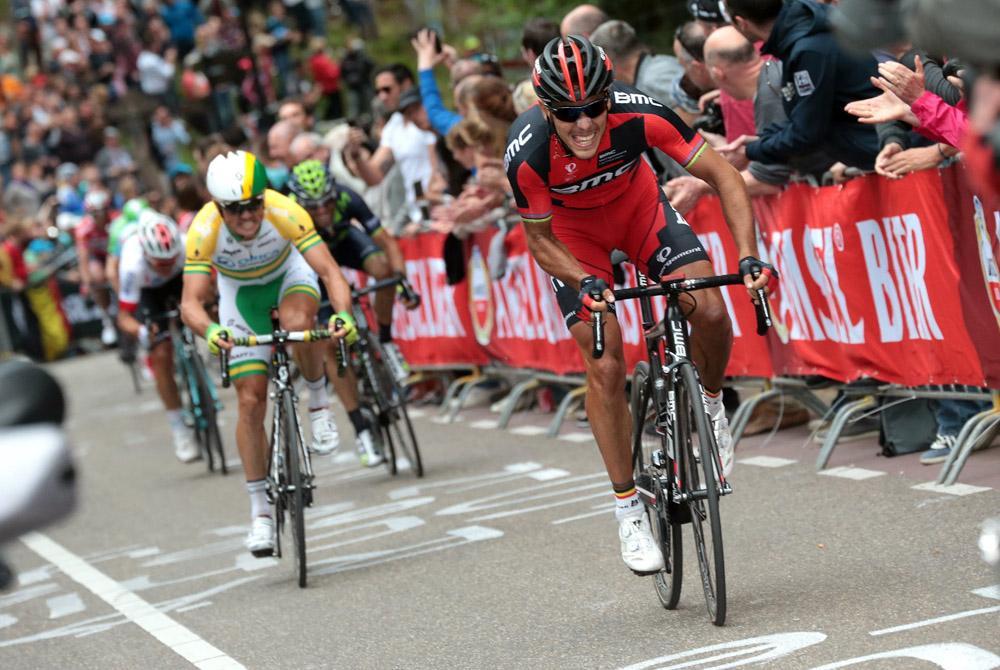 Велогонка Amstel Gold Race в Лимбурге a8952ca4fcfabcb4cf68230f44a7ffb2.jpg