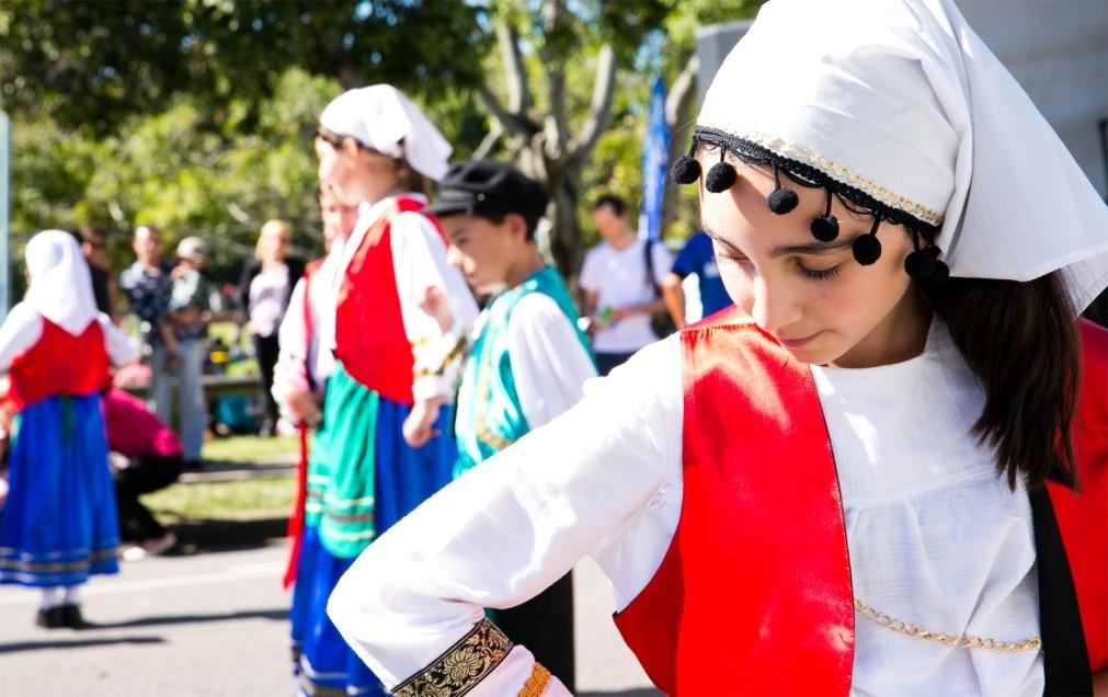Музыкальный фестиваль MAWA в Саракинико a897405960bd4a13b3334e8553d4d05e.jpg