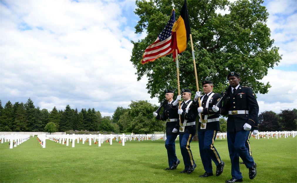 День поминовения в США a93ac5ab77fbfd1b27c846af46d9e8bc.jpg