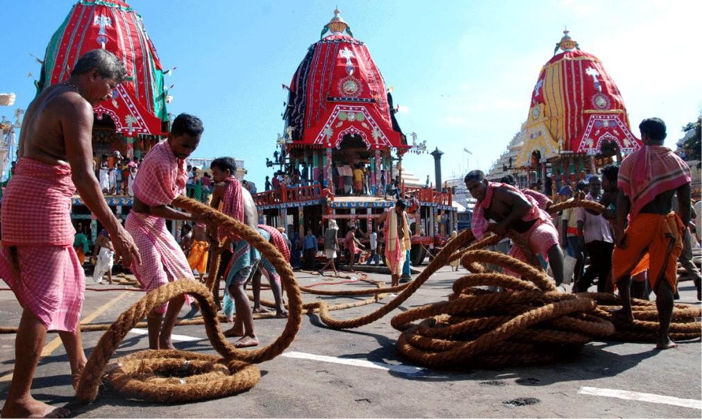 Фестиваль Ратха-ятра в Пури a9976da32b60ce71d7d8113b681619e2.jpg