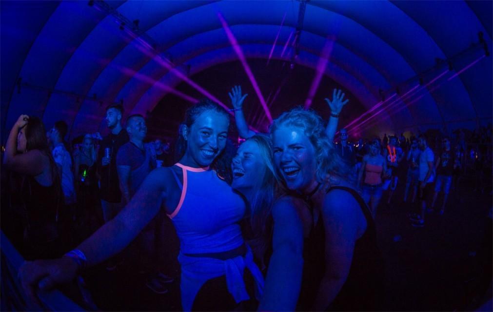 Фестиваль электронной музыки «B.my.Lake» в Замарди a9d15d0990e81f8f21d3499268be50f0.jpg