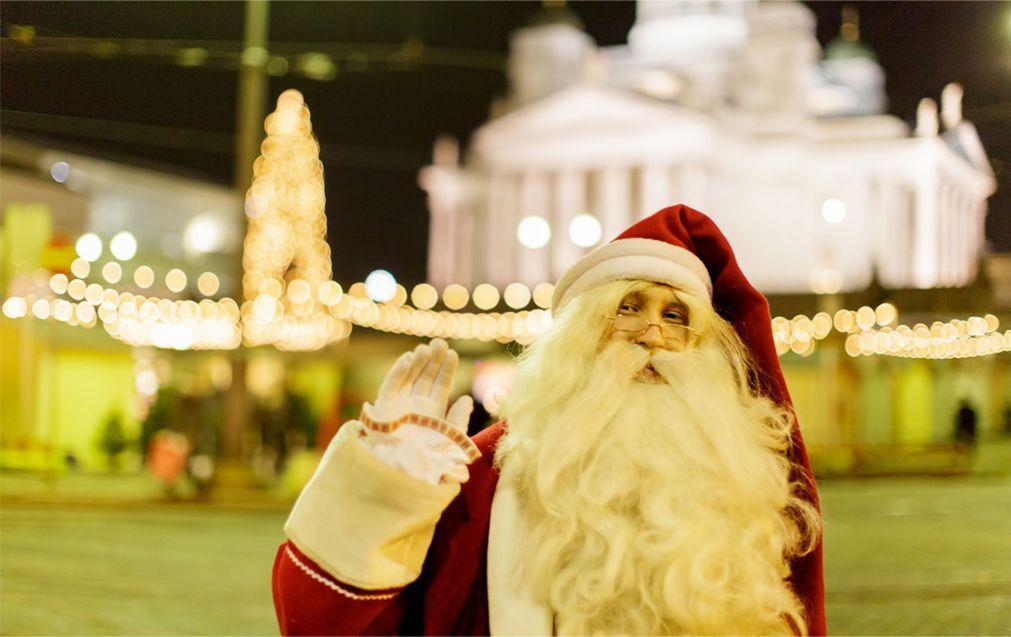 Рождественская ярмарка Святого Томаса в Хельсинки a9d78226adfe65b170e4d59b2043495d.jpg