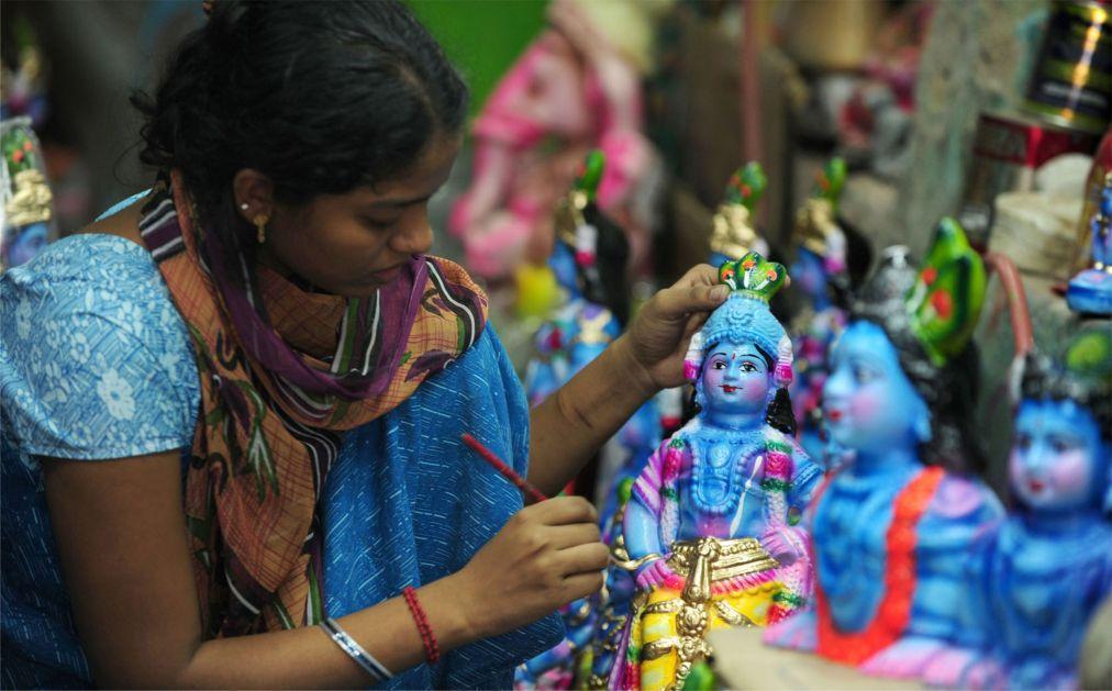 Праздник Кришна-Джанмаштами в Индии a9fb8199ac6e063628240821cab61050.jpg