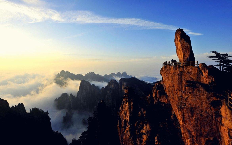 Праздник двойной девятки в Китае aa3e4b96c3e22fb0cae5dfe489b1abe1.jpg