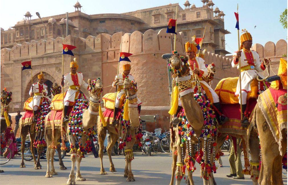 Биканерский фестиваль верблюдов aa44c39b5776d323406e501a7c7624d6.jpg