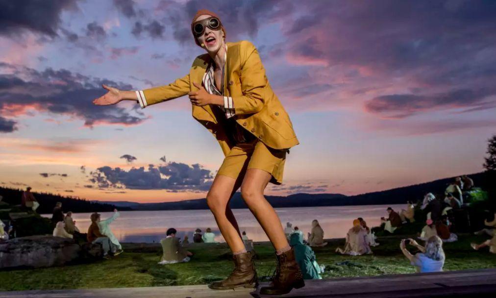 Фестиваль Пера Гюнта в Норвегии ab24e2c28977d273dc47728ca395473d.jpg