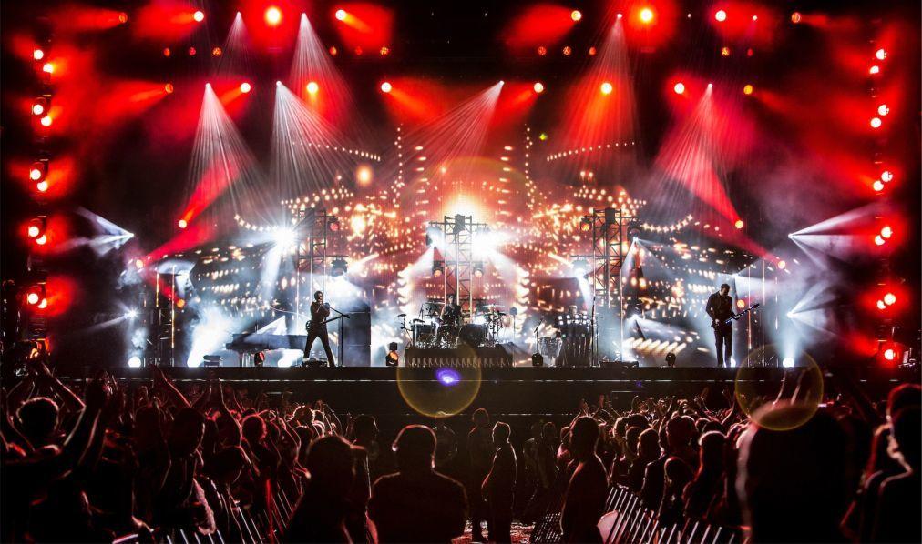 Рок-фестиваль Pinkpop в Ландграфе ab3d649f624f0f919ae468cd7b928bef.jpg