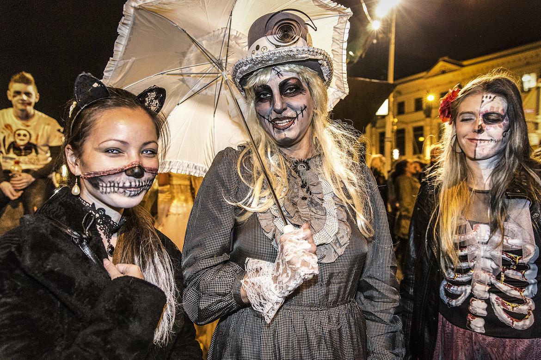 Хэллоуин в Амстердаме ab927ce63461200cee887d73dc1ed7c7.jpg