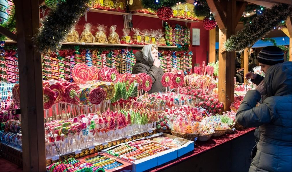 Рождественский базар в Таллине ab981fe1419441847d6c57d8c758dafb.jpg