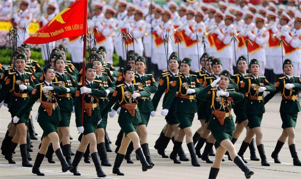 День объединения во Вьетнаме aba97aead1fd94d421c3517830f6d2af.jpg
