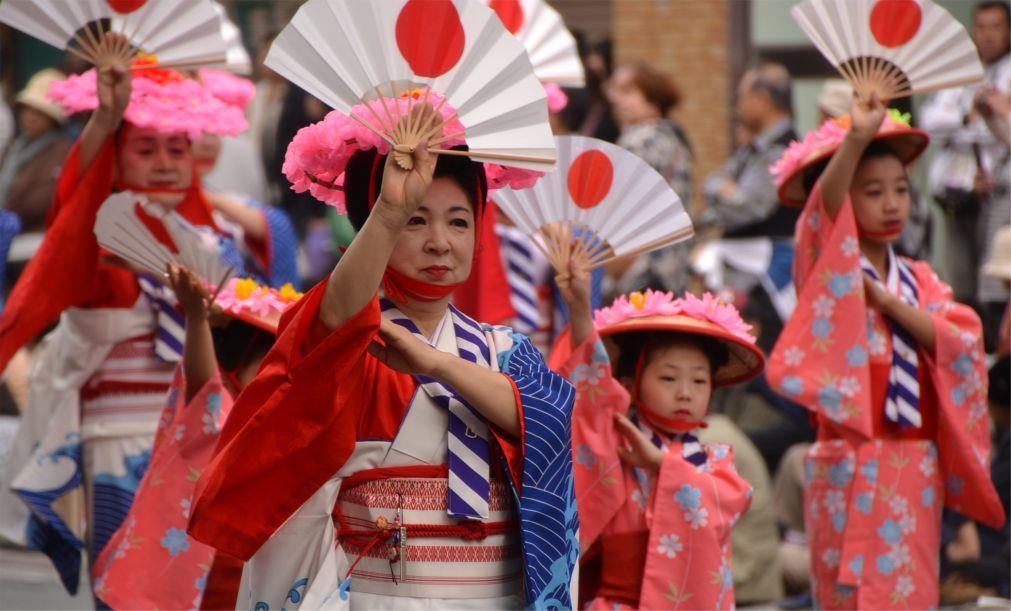 Фестиваль Хаката Донтаку в Фукуоке abbae94f2caed08570d2f967c18d47d8.jpg