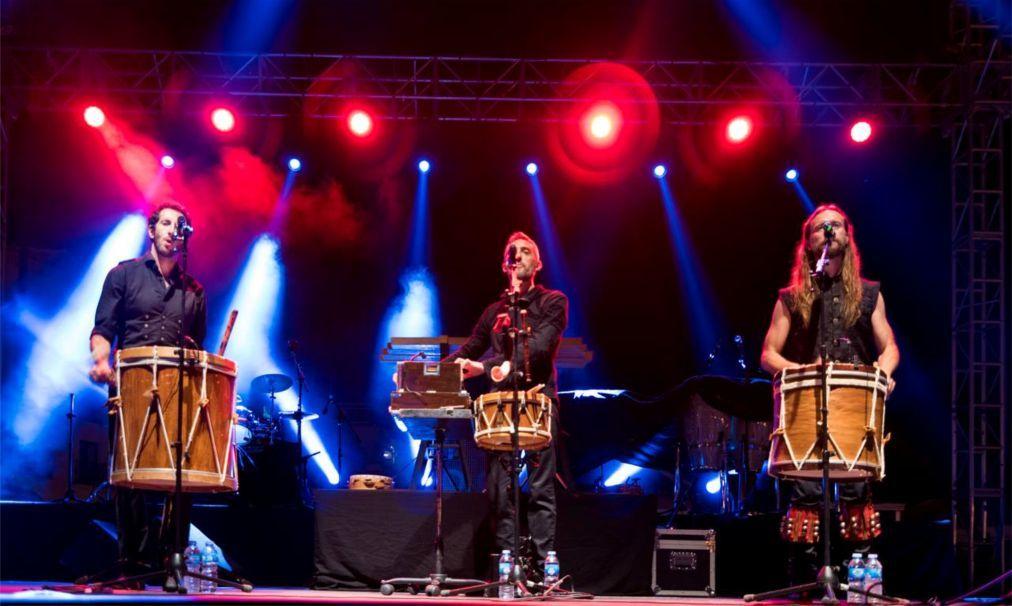 Фестиваль трех культур в Фрихильяне ac1d25fe76d11aa37bec111fc30f46df.jpg
