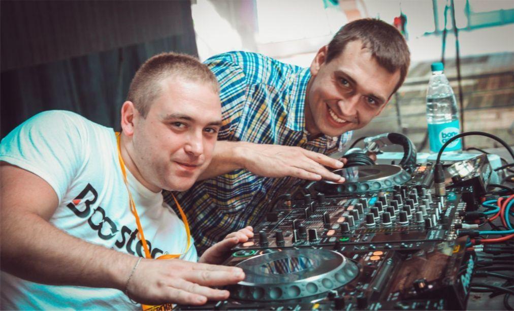 Фестиваль электронной музыки «Энергия лета» в Минске ac396d6bf3b2c8450e2fe3f54331aac0.jpg