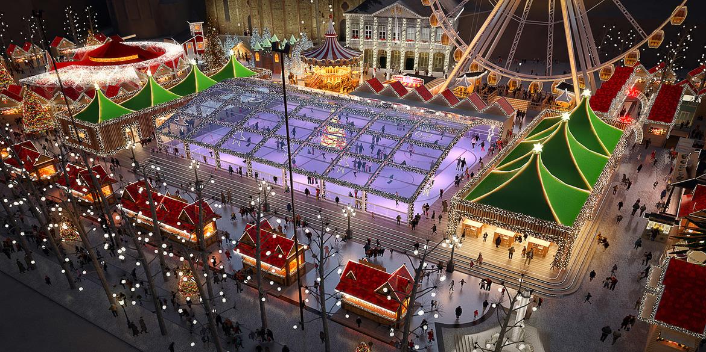 Рождественская ярмарка в Маастрихте ac40d23570556263834c2ab07f09fc01.jpg