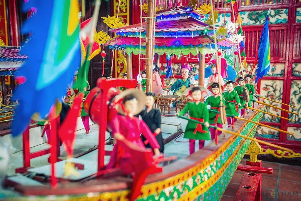 Фестиваль кита во Вьетнаме ac4306e842d3a36dfc8ac902f8dee01c.jpg